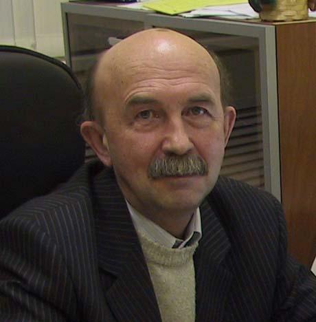 <b>ALEXANDER VLADIMIROVICH</b> BURDAKOV - avburdakov